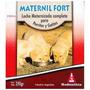 Leche Babycat Milk Maternil Fort 250 Gr Maternizada M Food