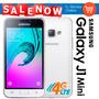 Samsung Galaxy J1 Mini J105m Quad 4g Lte Libre