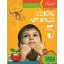 Ciencias Naturales 5 Serie Clic- Kapeluz/norma- Textos