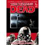 The Walking Dead Vol 23 Tpb Recopilatorio Español Ovnipress