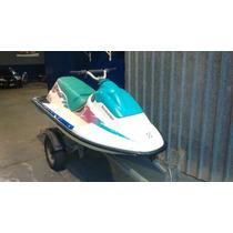 Sea Doo Sp 600cc