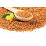 Semilla De Mostaza Amarilla Grano Origen India