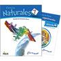 Ciencias Naturales 7 En Tren De Aprender Aique