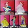 20 Souvenirs Princesas Disney, Frozen + Central Regalo