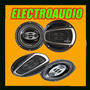 Comobo B52 Element 6x9 4 Vias 600 Watt+ 6.5 4 Vias 400 Watt