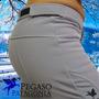Pantalón De Ski De Mujer Para La Nieve Entallado Oferta!