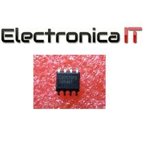 Ld7575ps Controlador Fuente Green Pwm Soic8Sop 8 1-9