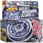 Beyblade Takara Tomy Bb104 Balsalt Horogium 145wd Japon!!!