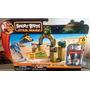 Angry Birds Star Wars - Juego En Caja 40x28cm! Envio