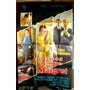 El Caso Del Inspector Maigret Afiche Cine Orig 1966 M213