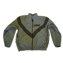 Espectacular!! Jacket Orig. Us Army Phisical Training