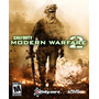 Call Of Duty Modern Warfare 2 Ps3 Imperdible !! Como Nuevo