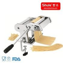 Pasta Machine Shule