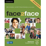Face 2 Face Advanced 2 Edition - Student´s Book
