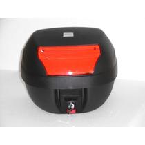Baul Moto Tork Mediano