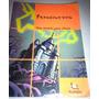 Frankenstein Una Versión Para Chicos Azulejos Niños