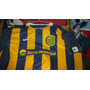 Camiseta Rosario Central Original