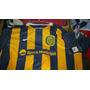 Camiseta Rosario Central Original