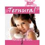 Book De Fotos Para Niños,en Estudio Fotografico Profesional
