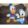 Pato Donald Y Sobrinito Miralos !!!