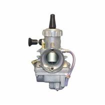 Carburador Dt175 Diametro 25