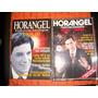 Horangel Predicciones 1998-99 Y 2011-2012 Z