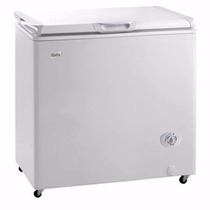 Freezer gafa eternity m210 plus