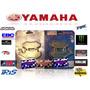 Pastillas De Freno Delantera Yamaha Yfz 450 Sew/sex Special