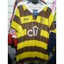 Camiseta De Belgrano Athletic Club De Rugby Talle L