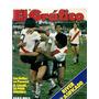 El El Grafico 3243 Flamengo Campeon Aladeltismo Lend Pedroza