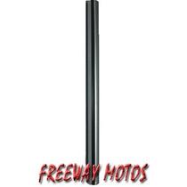 Barral Honda Storm Original C/ Uno En Feeway Motos
