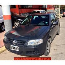 Volkswagen Gol Power 3p Bajamos Los Precios Mira !! Dgautos