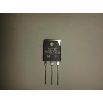 Transistor Mn 2488 Nuevo Original Made In Japan