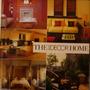The Elle Decor Home (2005)