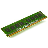 Memoria Ram 4gb Kingston Ddr3 Pc 1600 Tienda Oficial Envío