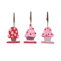 Souvenirs Lote De Productos Colours Temáticos Cupcakes