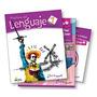 Lengua 7 En Tren De Aprender Aique