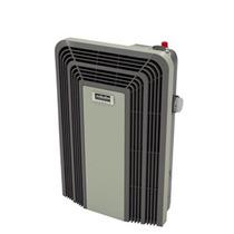 Calefactor Gas Eskabe Titanio Tiro Balanceado 2000 Cal/h
