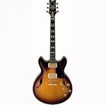 Ibanez Jsm100 Signature Guitarra John Scofield