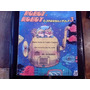 Robot Y Robot Astronautas Libro De Lectura Para 3 Er Grado