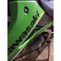 Kawasaki KLX 250 S 2011