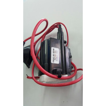 Flyback Dnf-fp0014