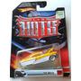 Auto De Colección Hotwheels. Ultra Hots . Merc Del 56.