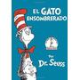 El Gato Ensombrerado Dr Seuss