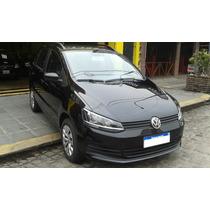 Suran Ok Taxi C/ Licencia Y Reloj- Ant.$ 315.000 Y Cuotas-