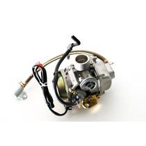 Carburador Completo Strato Advance 150 Motomel