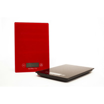 Exelente Balanza Digital Electronica 1g - 5 Kg Muy Linda