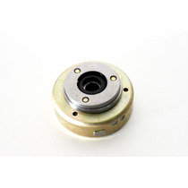 Volante Magnetico C/bendix Max 110 Motomel