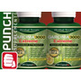 Pure Garcinia Cambogia 95 % Hca, Dr Oz 120 Pastillas Promo