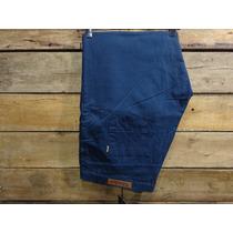 Pantalon Jean Elastizado Talle Especial Grande Moda Liviano